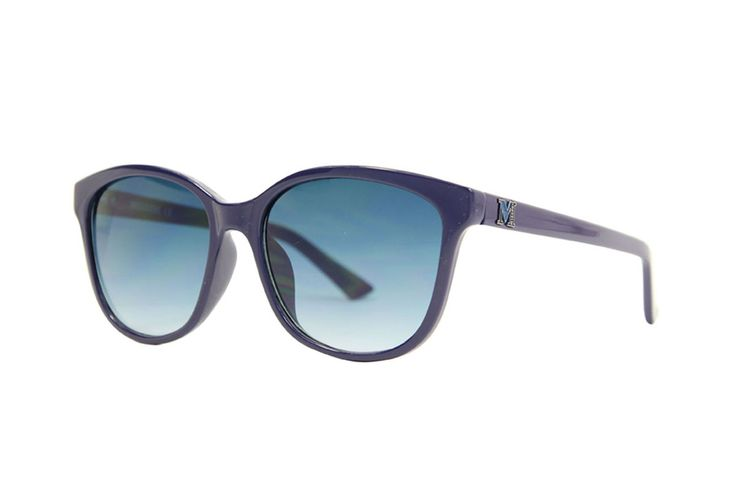 Super sunglasses sale – Missoni